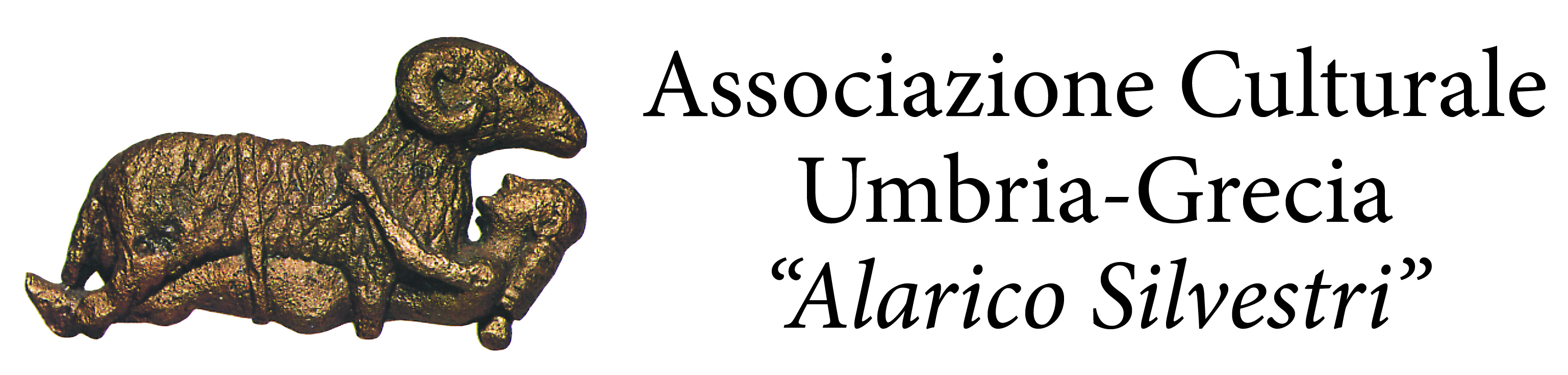 Associazione Umbria-Grecia Alarico Silvestri